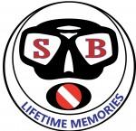 Scuba Buddy Dive Centre