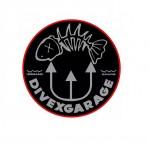 DiveX Garage