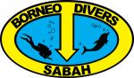 Borneo Divers & Sea Sports (Sabah) Sdn Bhd