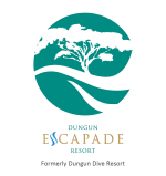 Dungun Escapade Resort