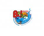 B&J DIVING CENTRE SDN. BHD