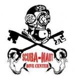 Scuba-Naut