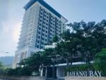 Bahang Bay Hotel